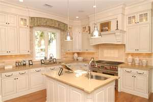 Resurfacing kitchen cabinets - Classic Kitchen Cabinet Refacing